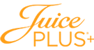 juiceplus logo stacked